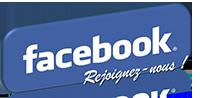 Facebook Rejoingniez Nous